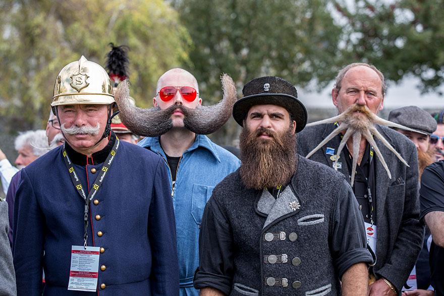 world-beard-moustache-championship-photography-austria-11
