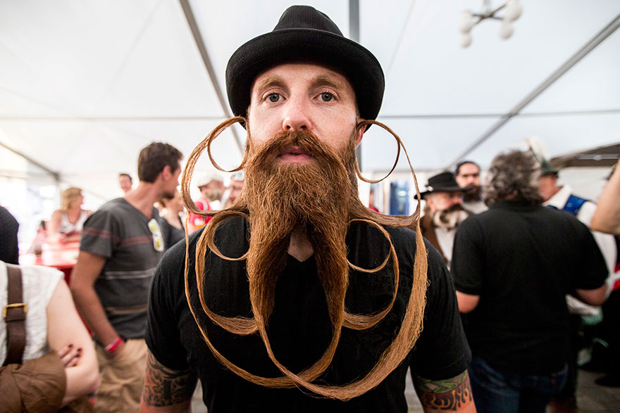 world-beard-moustache-championship-photography-austria-4