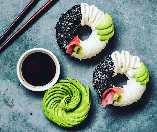 壽司甜甜圈sobeautifullyraw-11