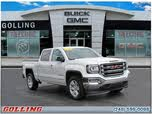 Golling Buick GMC   Lake Orion  MI  Read Consumer reviews  Browse     Contacted