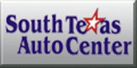 South Texas Auto Center   San Benito  TX  Read Consumer reviews     South Texas Auto Center  2300 W Exp  83  San Benito  TX 78586