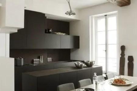 placard cuisine 8 4977163