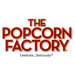 COUPON CODE: NFL25 - Take 25% off on Football items | The Popcorn Factory Coupons