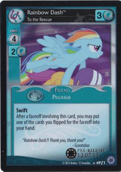 Pf1_[FRIEND][PEGASUS]Rainbow_Dash