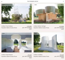 Small Of Modern Houses For Sale