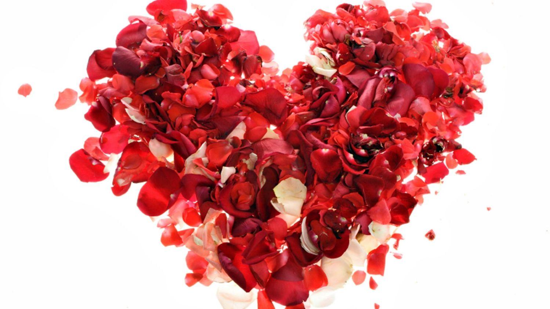 Fullsize Of Valentines Day Photos