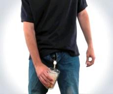 freedom flask liquor bladder 4309 WTF Friday #21