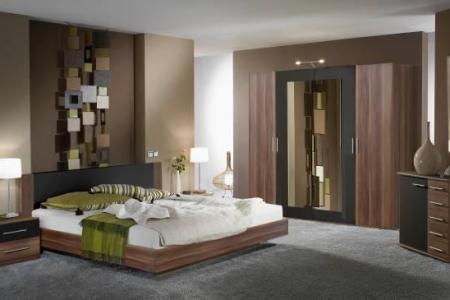 komplettes schlafzimmer kaufen komplettes schlafzimmer