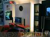 Bravia Living Room