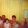 Easter 1978