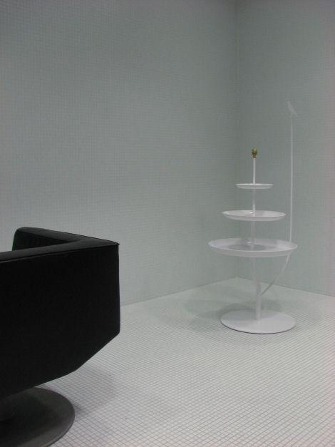 Dutch Design Week: Lift-Off Loves