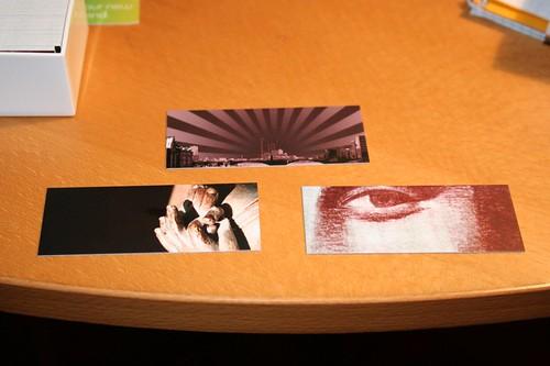 Jai Vraiment T Sduit Par Cette Entreprise Trs Web20 Moo Propose Galement Maintenant Des Cartes Skype
