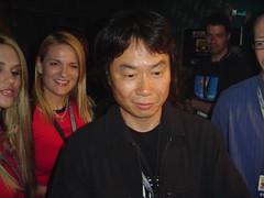 miyamoto