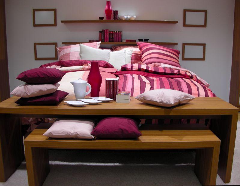 Esprit Bedding (Germany)