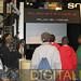 PlayStation 3 demos