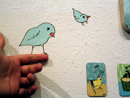 birdcall-perchingbird