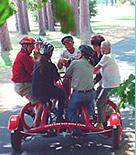 conferencebike2