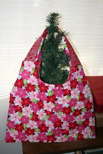 A Christmas Bag
