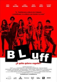 afiche_bluff-400x571