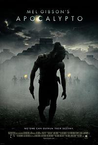 Apocalypto_teaser-200x296