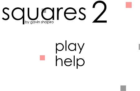 Squares2-450x295