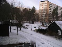 Inverno 2007