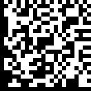atmaspheric | endeavors — QR Code