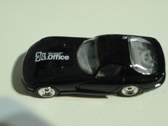 Office 2003 cars 013