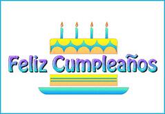 28 cumpleaños