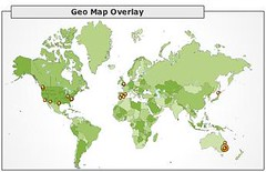 Geo Map Overlay for http://ca.rroll.net