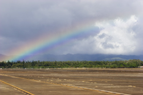 hawaii_rainbow_wheeler.jpg