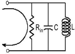 modelo circuito resonante con perdidas.jpg