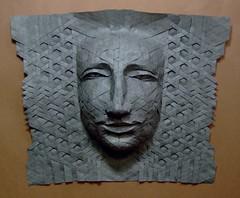 mask 1a