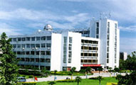 Hangzhou Teachers College