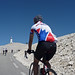 Philippe and Ventoux