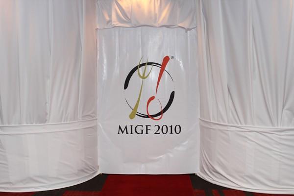 MIGF 2010
