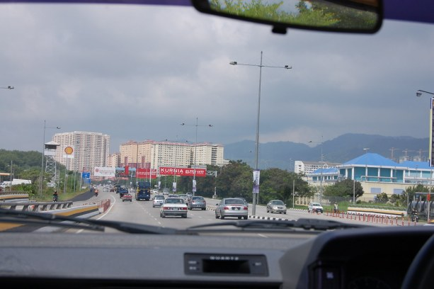 Penang - KL Trip Aug 2010 (56)
