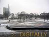 IMG_4495 cebit snow