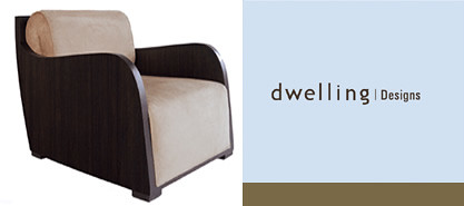Dwelling Designs - Sample Sale: Minneapolis