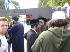 not kosher