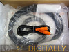 HD cable kit