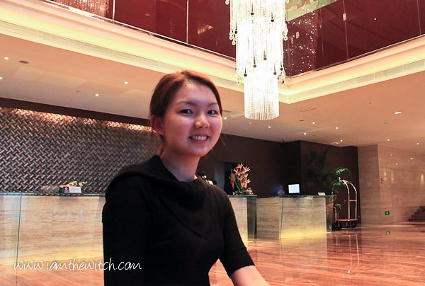 Xiamen Part 3-18