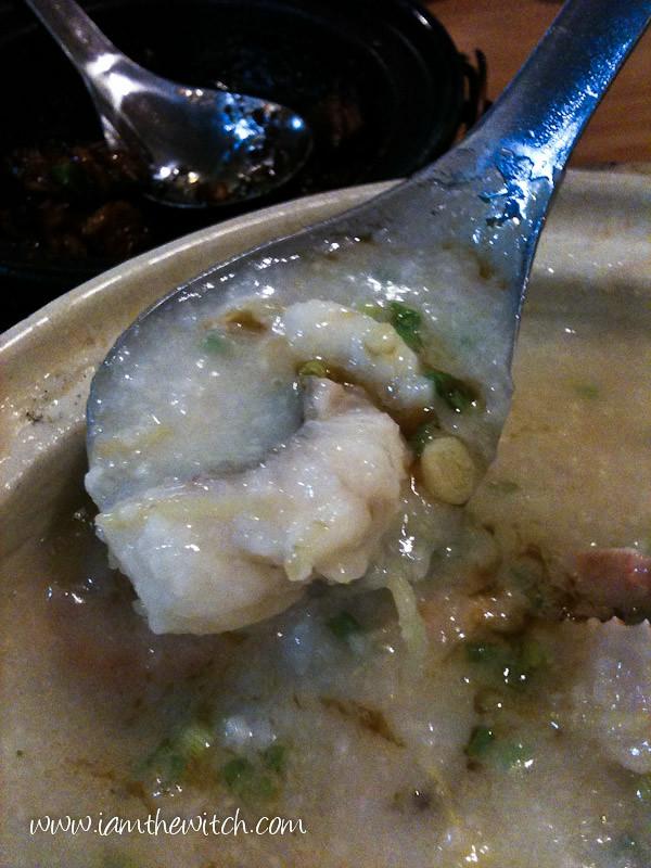 Contented Porridge-16