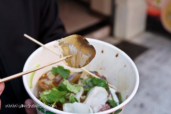 Xiamen Part 2-26
