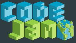 Code Jam 2006