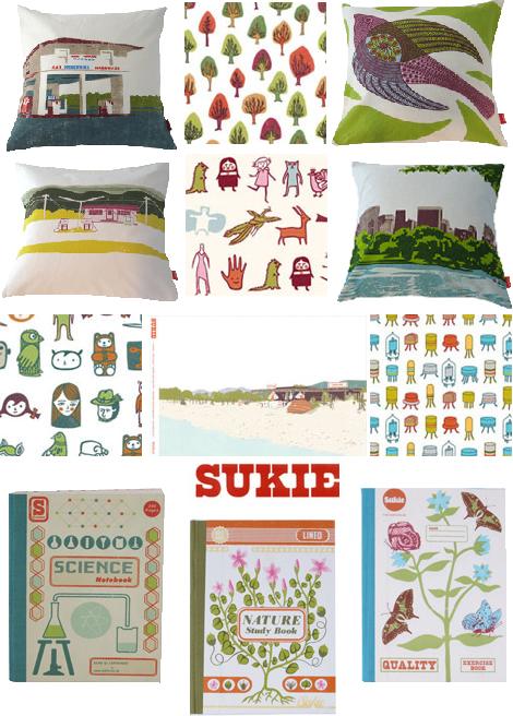 Sukie London