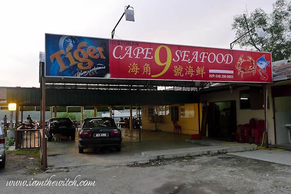 Cape9