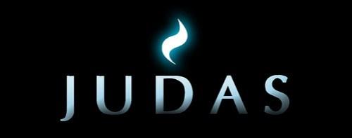 Logo de Judas