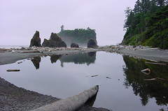 Ruby Beach Olympic National Park.JPG