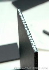 MaxiPano120-005